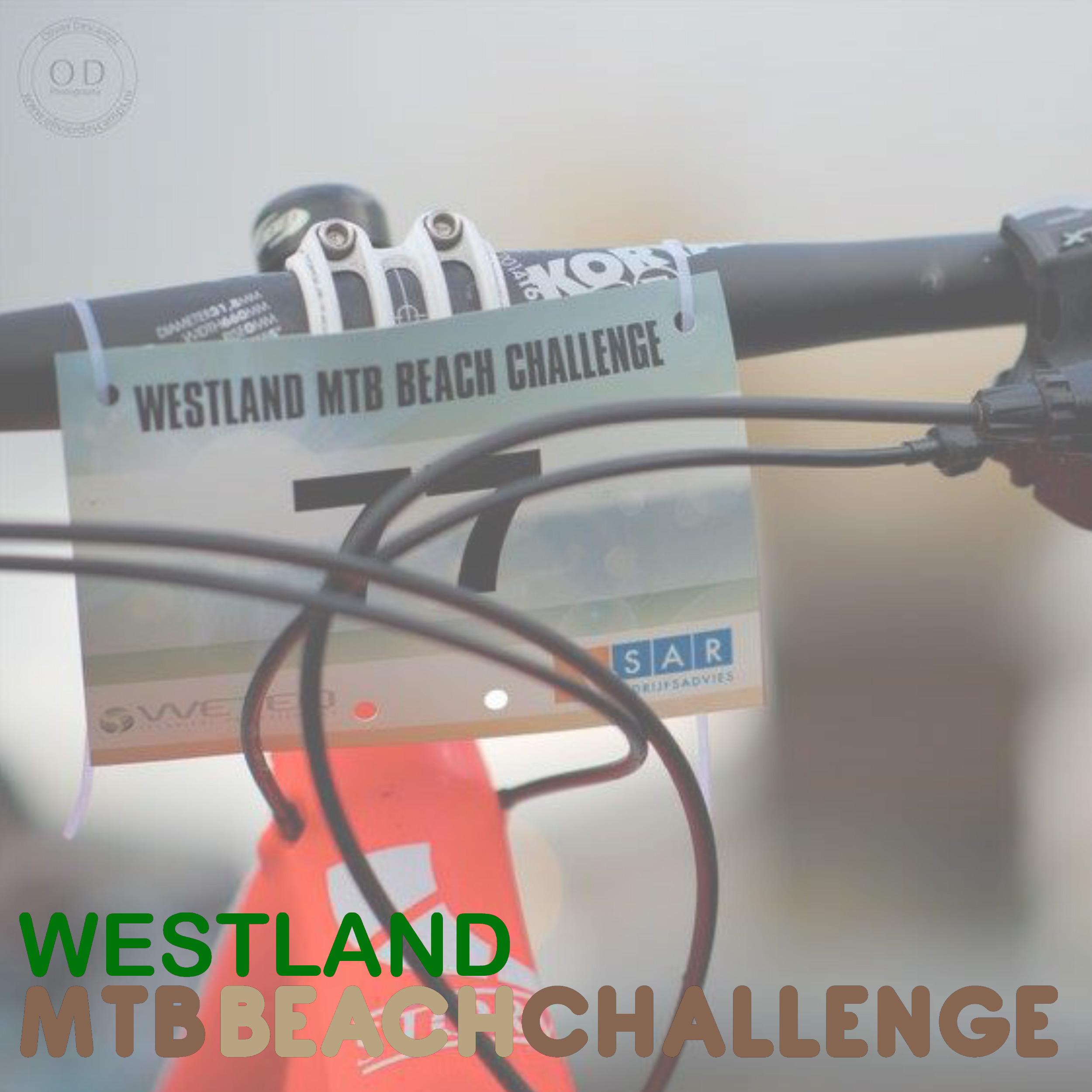 Westland voor Giro Di Kika
